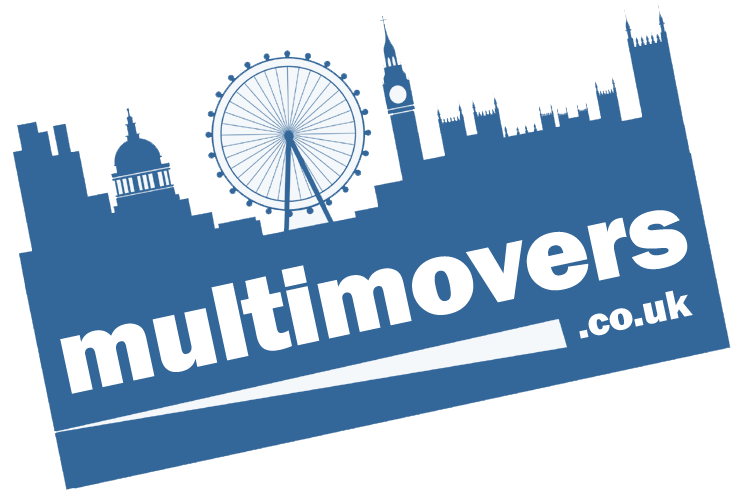 Multimovers | London Removal Service
